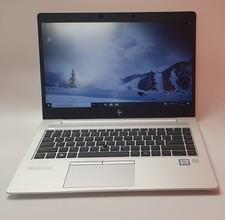 HP Elitebook 840 G5/i5/8GB DDR4/256GB SSD/garantie