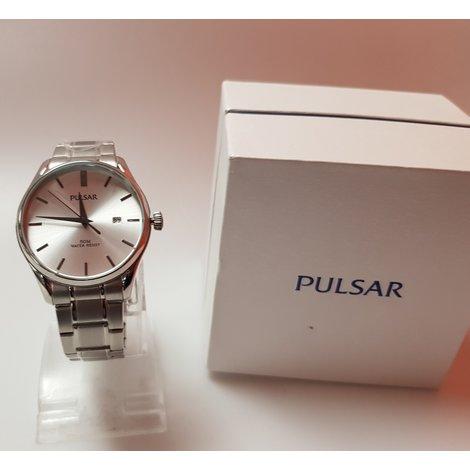 Pulsar PS9421 Horloge