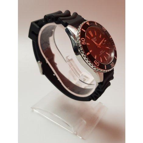 Pulsar AS32-X003 Horloge