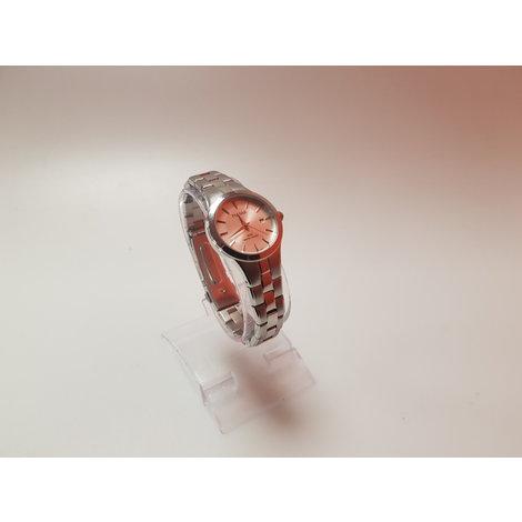 Pulsar VJ22-X190 Dames horloge | Nieuw