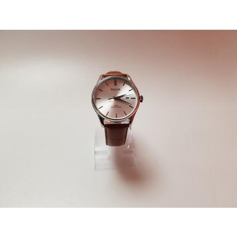 Pulsar VJ42-X174 Herenhorloge Nieuw in doos | Garantie
