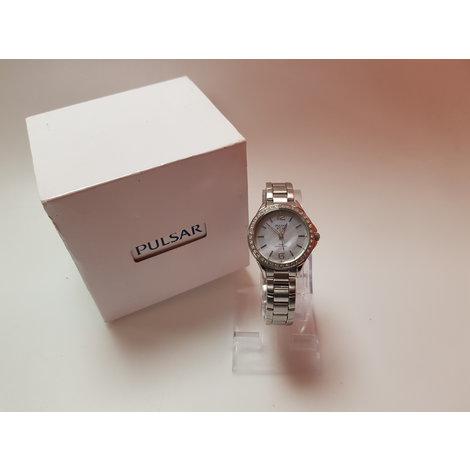 Pulsar AS01-X004 Dames horloge | Nieuw
