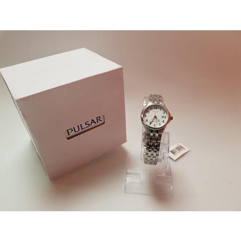 Pulsar VJ22-X080 Horloge | Nieuw