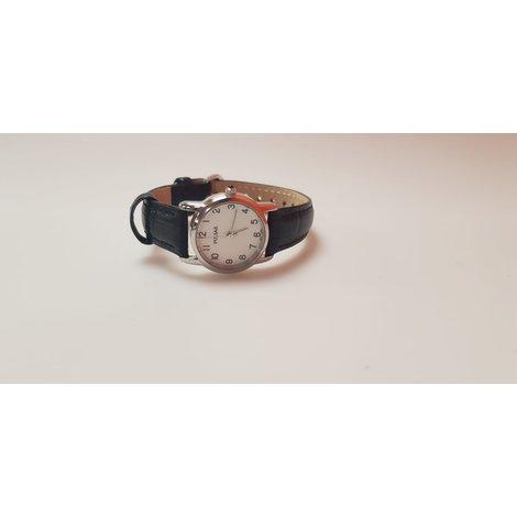 Pulsar VX51-X399 Dames horloge | Nieuw
