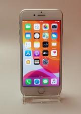 iPhone 8 64GB Silver Redelijke staat