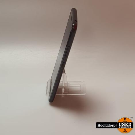 Motorola Moto G5 Dual sim Nette staat