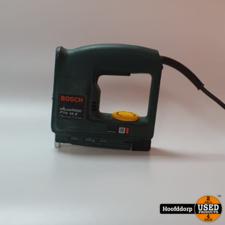 Bosch Duotac PTK 14 E