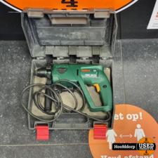 Bosch PBH 160R