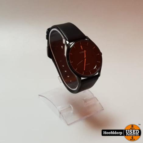 Citizen Model BM7405-19E - Horloge  | Nieuwstaat