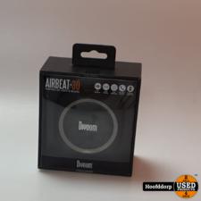 divoom Airbeat-30