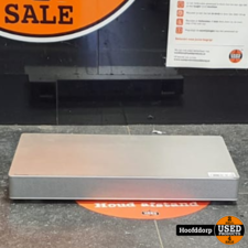 Panasonic SC-HTE80 Soundplate