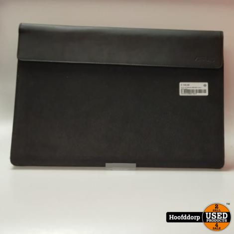Asus LCD Monitor MB168B+ Zwart | Nette staat