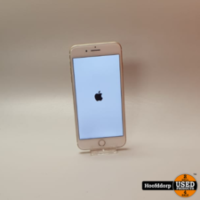 iPhone 7 plus 32GB GB Gold