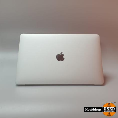 Macbook Pro 13'' 2017 | Nette staat