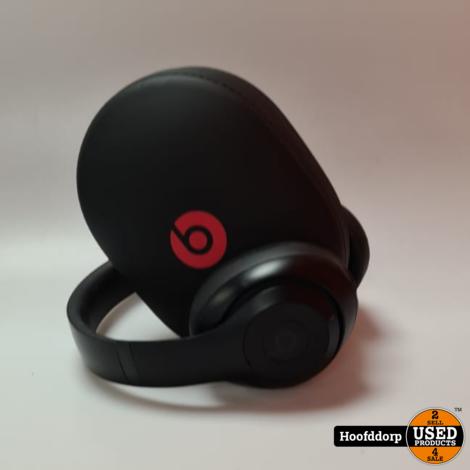 Beats studio 3 koptelefoon nette staat in doos