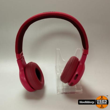JBL EX5BT Wireless headphone nette staat