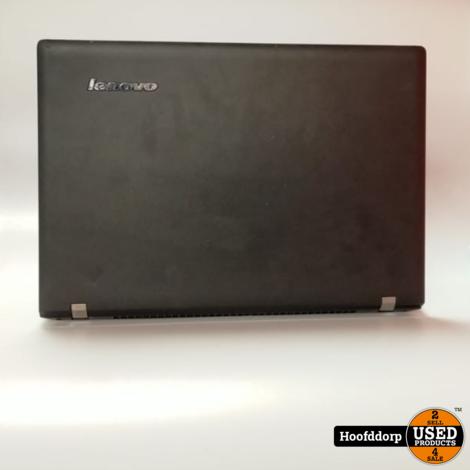 Lenovo 80KC Windows 10 laptop