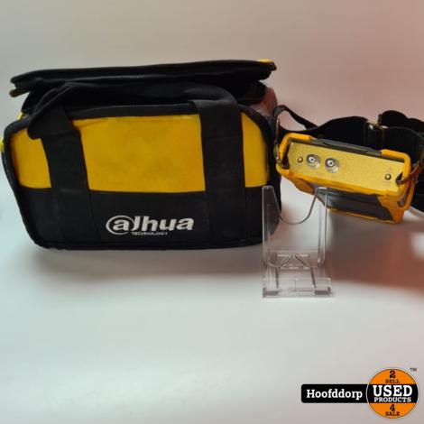 Alhua DH-PFM900
