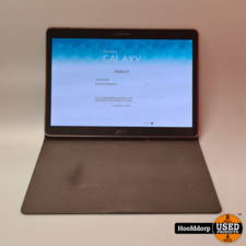 Samsung Galaxy Tab S 16GB Wifi