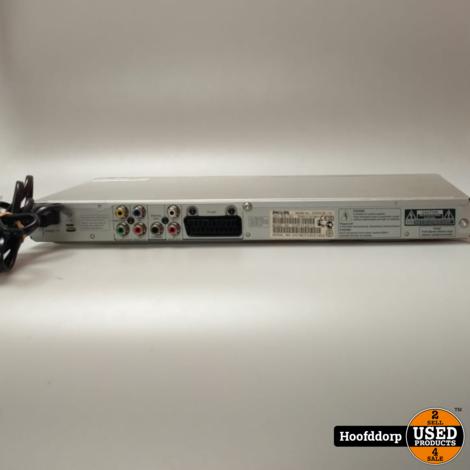 Philips DVP3120 /12