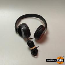 sony mdr-zx110 Koptelefoon