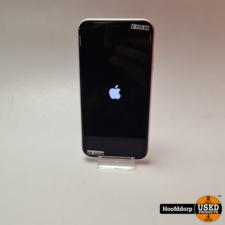 iPhone XR 64GB White | Nieuwstaat