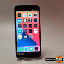 iPhone 6s 64GB Space Gray redelijke staat