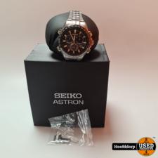 Seiko Astron 8x82-0AB0-1 Incl Doos | Nieuwstaat