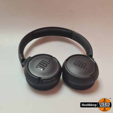 JBL 500BT Headset