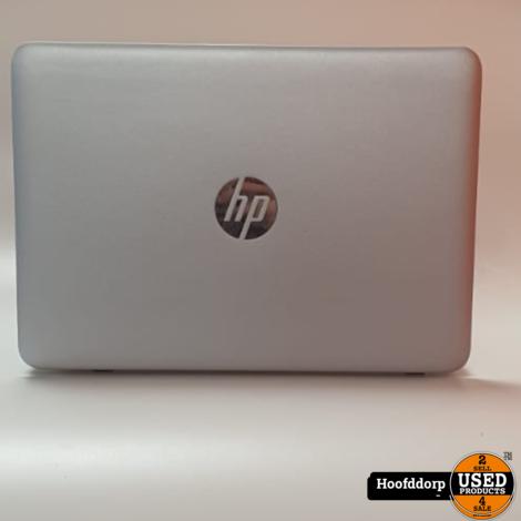 HP Elitebook 820 G3   Intel Core i5/8GB/256GB