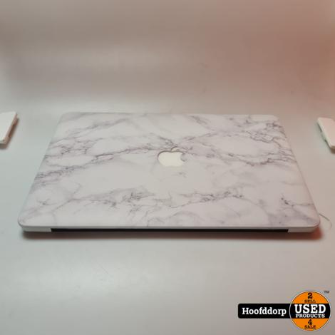 Macbook Pro 15'' Mid 2014 i7/16GB/256SSD