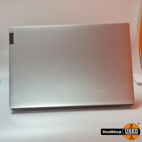 Lenovo ideapad 3 15IIL05 Intel Core i5 8GB/256GB SSD Win 10