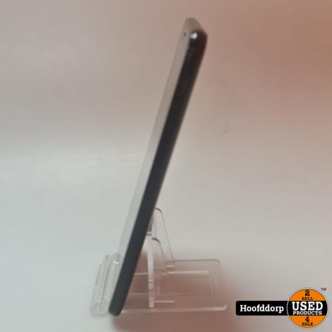 Samsung Galaxy A6 (2018) Black | Nette staat