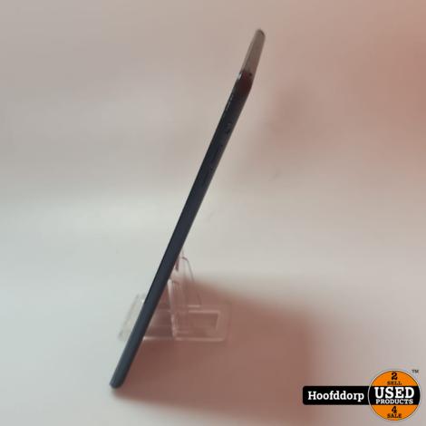 iPad Mini 32GB Wifi | Redelijke staat