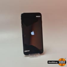 iPhone 7 Plus 32GB Space Gray Redelijke staat
