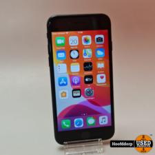 iPhone 7 32GB Black | Redelijke staat