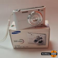 Samsung ST150F Digitale Camera