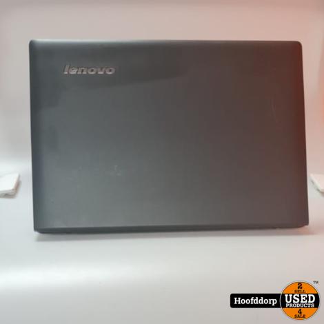 Lenovo G50-80 i5/8GB/128GB