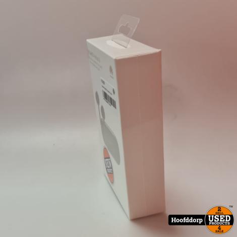 Huawei Freebuds 3i nieuw in doos