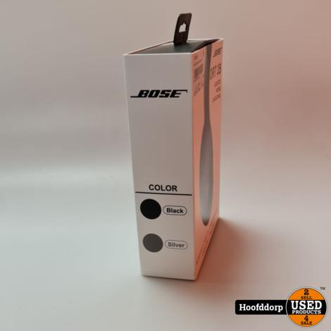 Bose Quitcomfort 35 | Nieuw in doos
