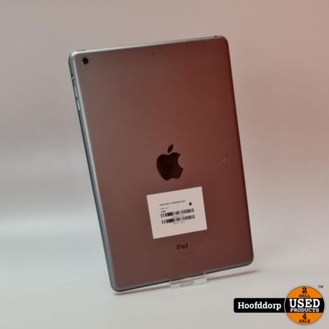 Apple iPad Air 16GB Wifi
