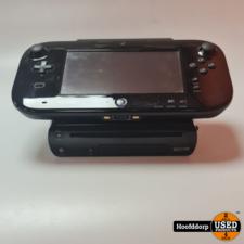 Nintendo Wii U 32GB Black