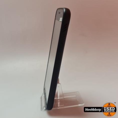 Galaxy Xcover 4S 16GB