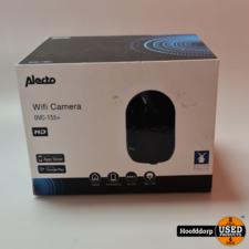 Alecto DVC-155+ Wifi binnencamera in doos
