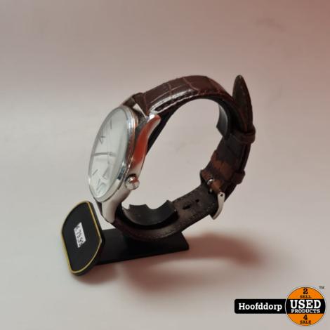 Hugo Boss HB.303.1.14.2975