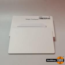 Apple Magic Trackpad 2 in doos nieuwstaat