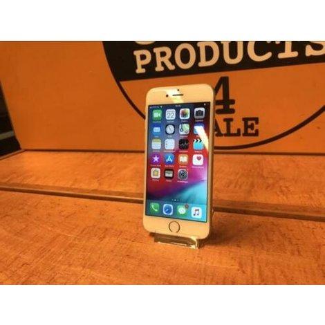 Apple iPhone 6 | 16GB
