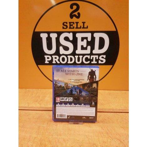 Assassin's Creed Origins | PS4