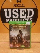 Dead Rising 3 | Xbox One