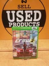 The Crew 2 | Xbox One